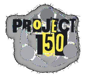 project150_logo