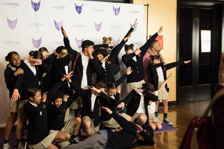 dancers-shero-foundation-gala-2016