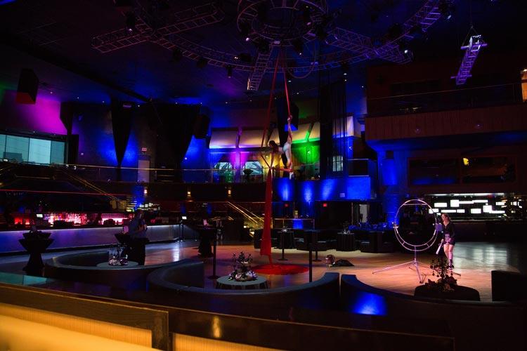 live-entertainment-3-shero-foundation-gala-2016