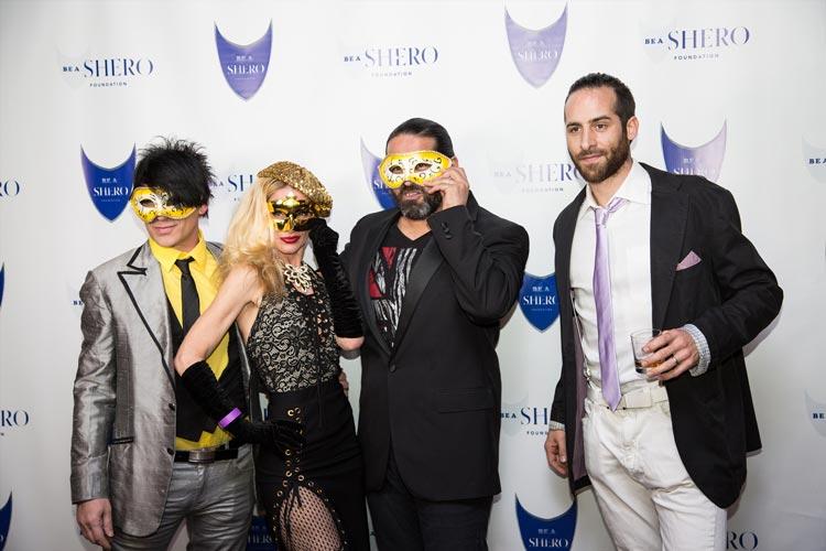 masquerade-fundraiserr-shero-foundation-gala-2016