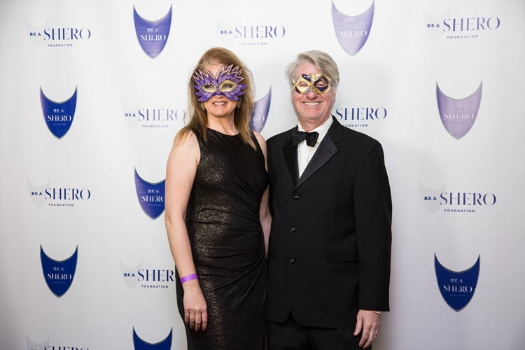 purple-carpet-2-shero-foundation-gala-2016