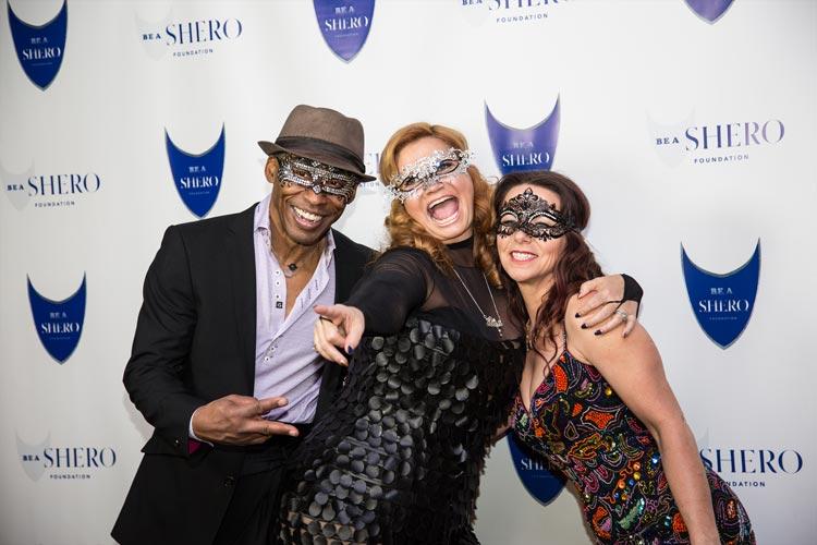 purple-carpet-4-shero-foundation-gala-2016