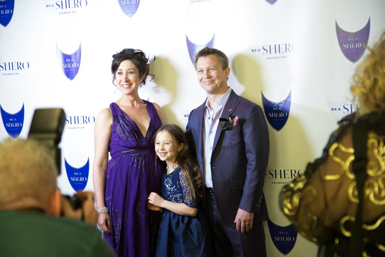 purple-carpet-shero-foundation-gala-2016