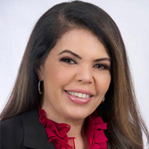 Monica Coburn