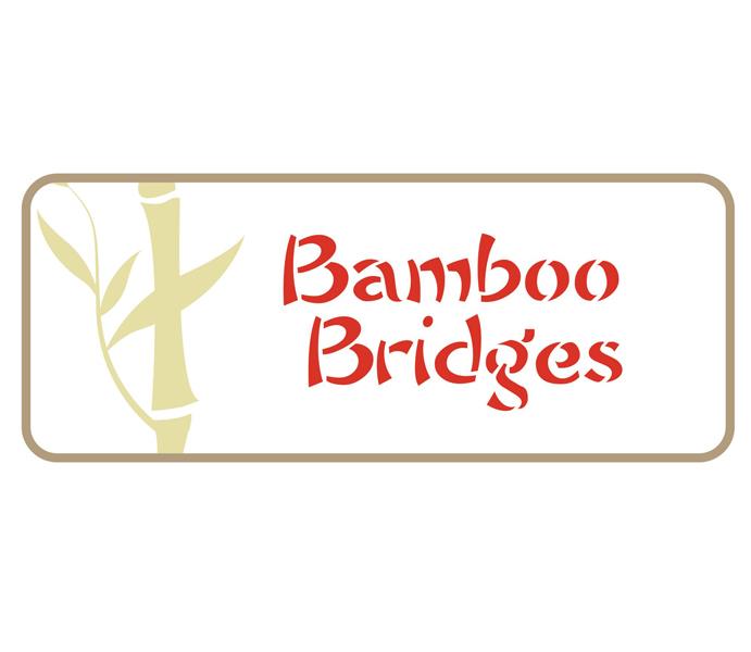 Bamboo_Bridges_Affiliate