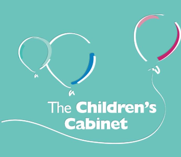 ChildrenCabinet