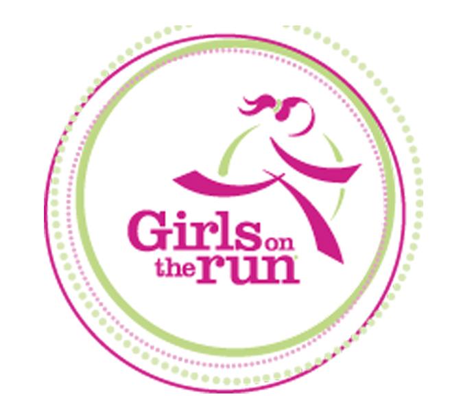 GirlsOnTheRun_Affiliate