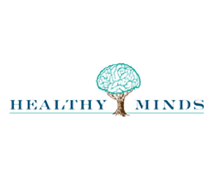 HealthyMinds_Affiliate