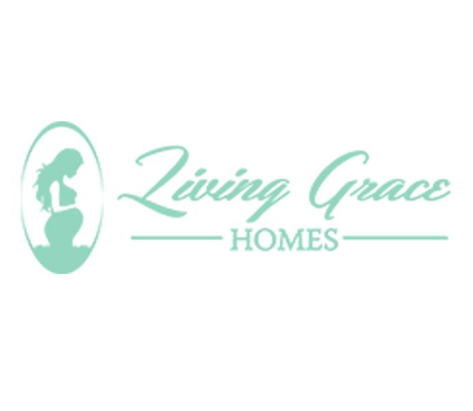 LivingGrace_Affiliate