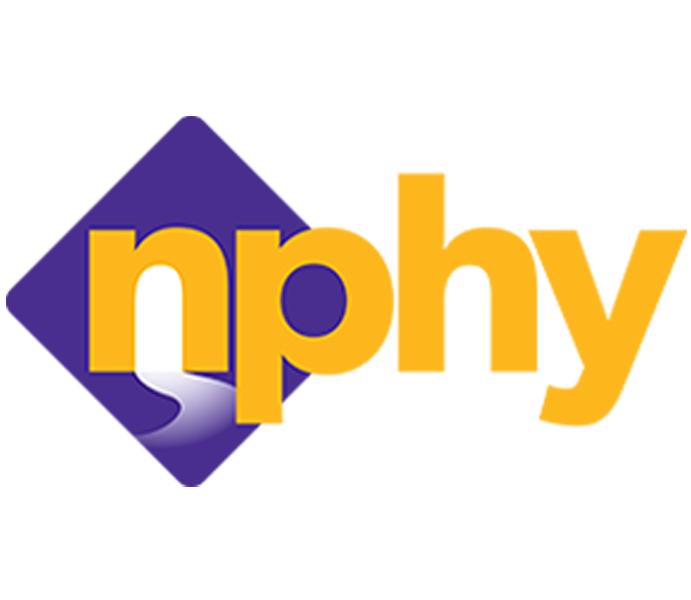 NPHY_Affiliate