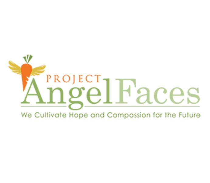 ProjectAngelFaces_Affiliate