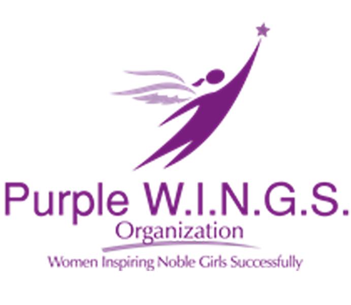 PurpleWings_Affiliate