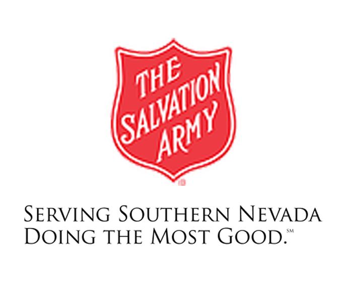 SalvationArmy_Affiliate