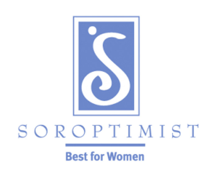 Soroptimist_Affiliate