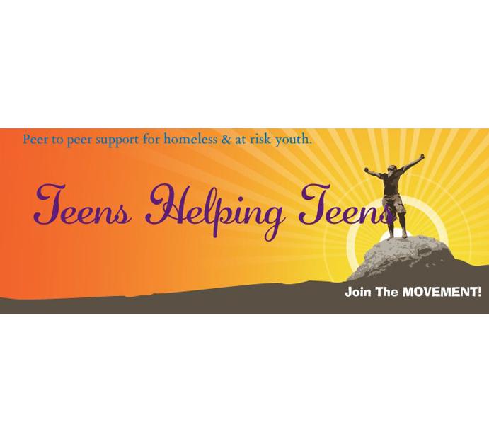 Teenshelpingteen_Affiliate