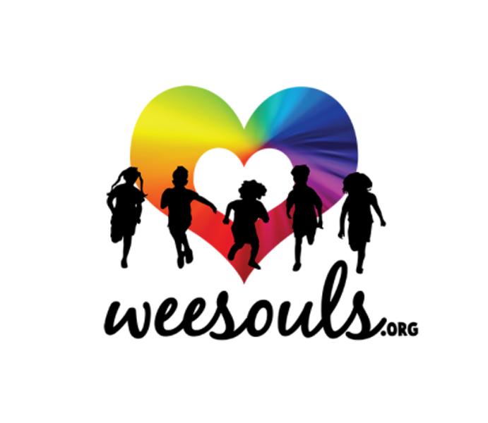 Wee Souls