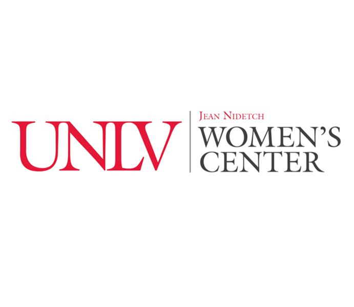 Women's Center UNLV