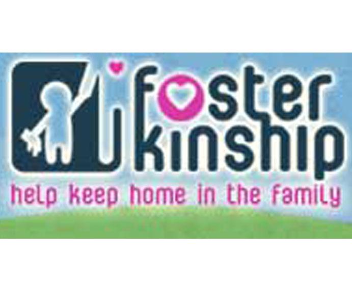 fosterKinship_Affiliate