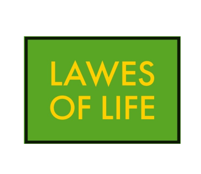 laws_of_life_affiliate