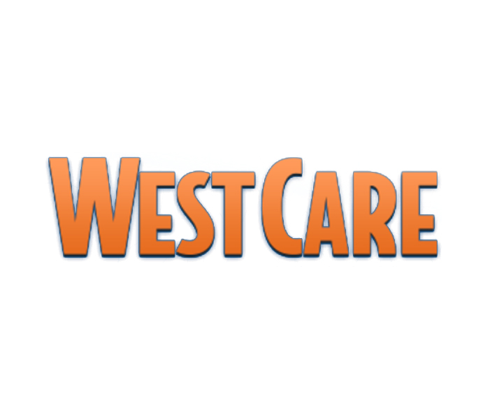 west_care