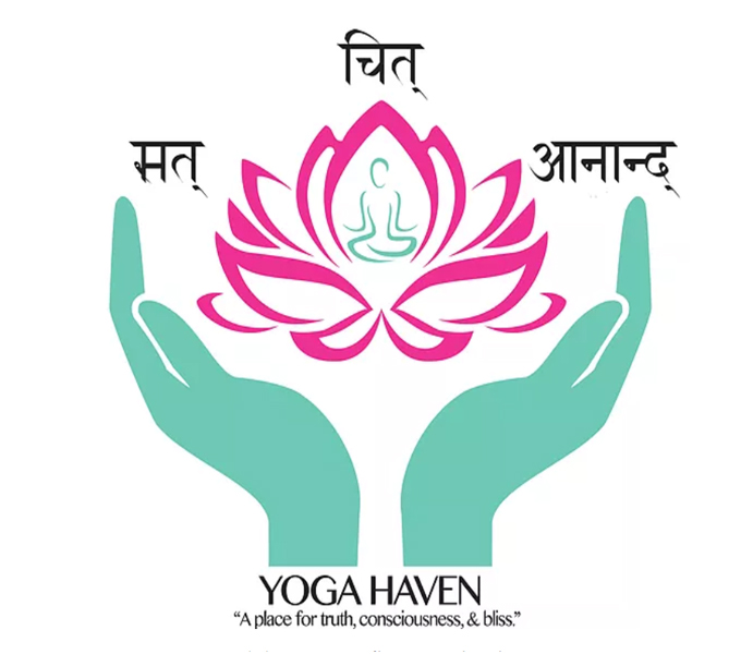 yoga_heaven