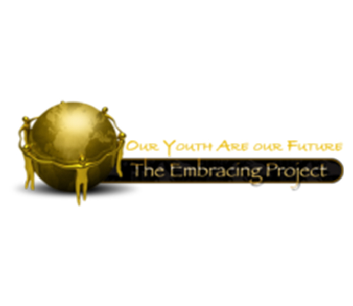 embracing_project