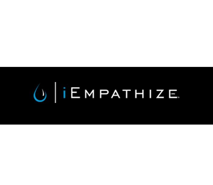 iemphathize