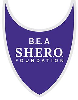 SHERO Foundation